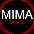 Mima music koor Sint Michielsgestel