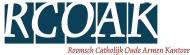 Roomsch Catholijk Oude Armen Kantoor