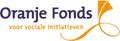 Oranjefonds steunt Levenswijs