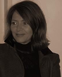 Diane Graveland