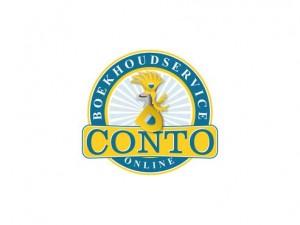 Conto Online boekhoudservice