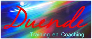 Duende Training en Coaching