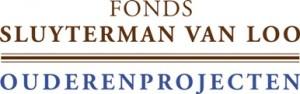 Fonds Sluyterman van Loo klein