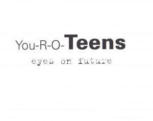 You-R-O-Teens