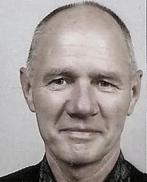 Piet Wientjes